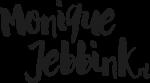 Logo-zonder-wreath-merged